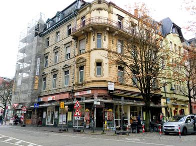 House of Dušan Popov