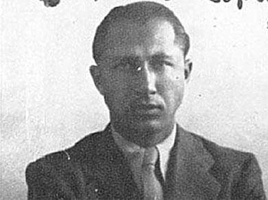 Dušan Popov