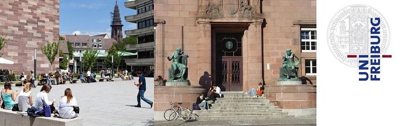 http://alumni-north-america.uni-freiburg.de/wp-content/uploads/Uni-Freiburg-Meetup-NY_slider.jpg