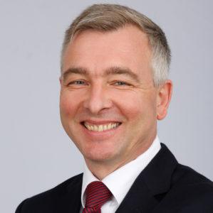 Martin Breckheimer