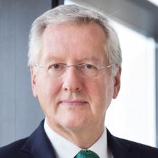 Prof. Dr. Dr. h.c. Hans-Jochen Schiewer