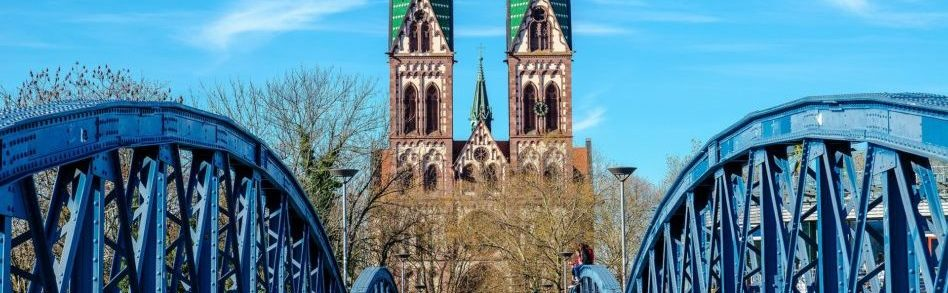 https://alumni-north-america.uni-freiburg.de/wp-content/uploads/bridge-1758919_1920-e1491167413676.jpg