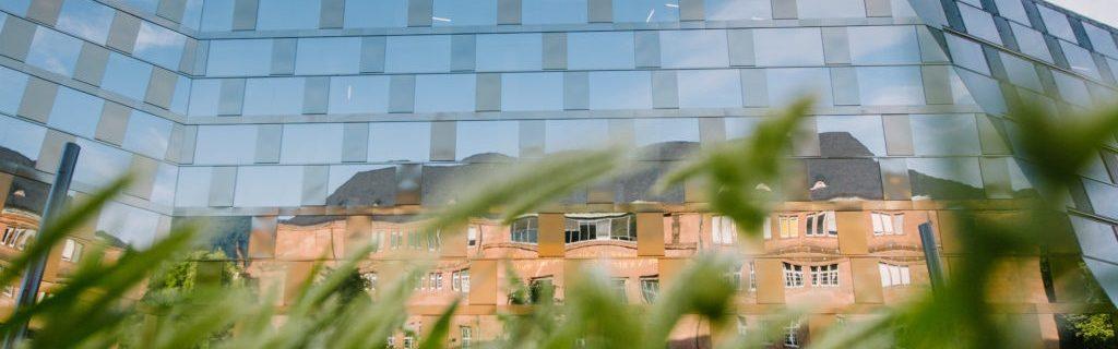 https://alumni-north-america.uni-freiburg.de/wp-content/uploads/slider-news-1-e1491167269747.jpg